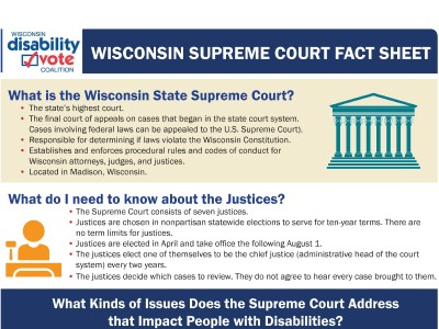 Top portion of DVC Supreme Court fact sheet